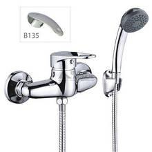 Смесители для ванной Zegor LOP (душ)