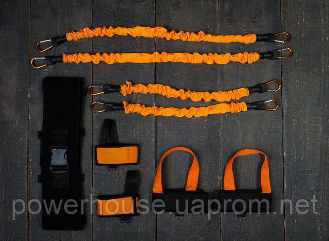 Fight belt, файт белт, бойцовский пояс
