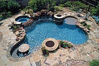 Декоративный камень Приватный Курорт