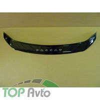 Vip Tuning Дефлектор капота Volkswagen Passat B6 2005-2010