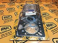02/200184, 02/200774, 02/201341 Верхний комплект прокладок АВ на JCB 3CX, 4CX, фото 1