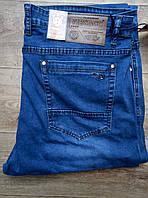 Мужские джинсы Virsacc 600 (36-46) 10.5$