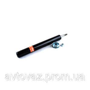 Вкладиш амортизатору ВАЗ 2108, 2109, 21099, 2113, 2114, 2115 (масляний, патрон, вставка) AURORA