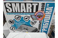 Рябушка Smart Turbo 70 механический переворот цифровой