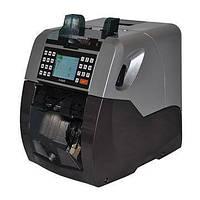 Машинка для счета денег c детектором Bill Counter 8800 с режимом МИКС счетчик и сортировщик банкнот