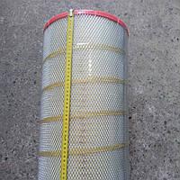 Фильтр воздушный даф хф95
