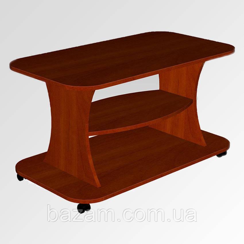 Журнальний стіл ЖС-02