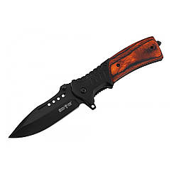 Нож складной WK0207