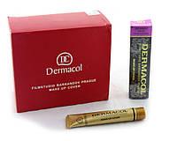 Тональный крем для лица Dermacol с повышенными маскирующими свойствами 1109A (209) 30 г