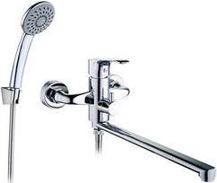 Смесители для ванной Zegor EKA