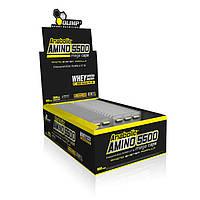 Комплекс аминокислот Olimp Anabolic Amino 5500 (30 капс) олимп анаболик амино