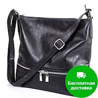 Женская кожаная сумка ETERNO (ЭТЕРНО) ETK02-06-2, фото 1