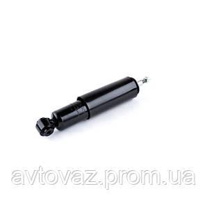 Амортизатор ВАЗ 2123 Нива Шевроле передньої підвіски (масляний) AURORA
