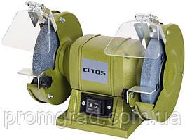 Точило электрическое Eltos ТЭ-150