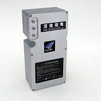 Літій-іонний акумулятор LiNiCoMnO2 48V 12Ah, фото 1