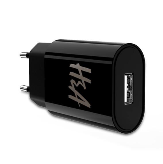 Универсальное зарядное устройство 5В 2.4 А