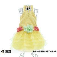 Платье для собаки Dream Dress, фото 1