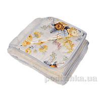 Одеяло Верона, Merkys 200х220 см