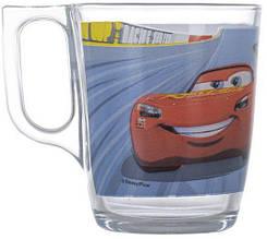 Luminarc Disney Cars 3 Кружка 250мл N2974