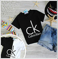 Вещи для мальчиков в категории футболки и майки для девочек в ... ab8ad339a20cd
