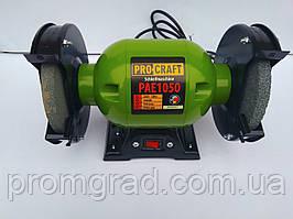 Точило электрическое Procraft PAE-150/1050