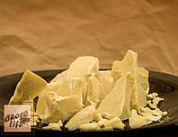 Какао-масло натуральне, 500г. Індонезія