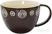 Чашка для бульона 500 мл 367-115 Lefard