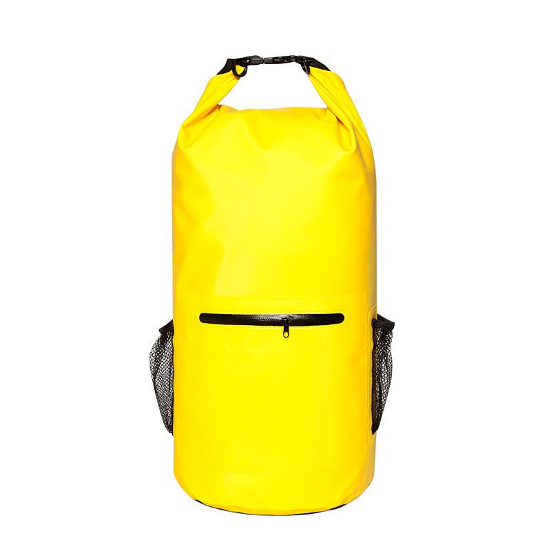 Рюкзак водонепроницаемый Extreme Bag 30L