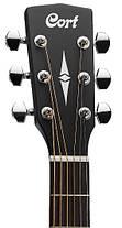 Электроакустическая гитара CORT SFX-ME (OP), фото 3