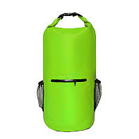 Рюкзак водонепроницаемый Extreme Bag 30L, фото 1