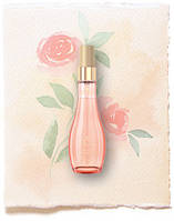 OU Finishing Oil Rose   Финишное масло для волос роза, 100 мл.