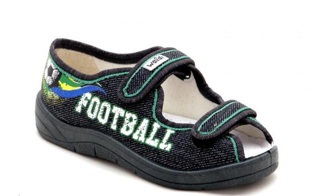 42da35068 Детская обувь для мальчика Waldi р 25: продажа, цена в Днепре ...