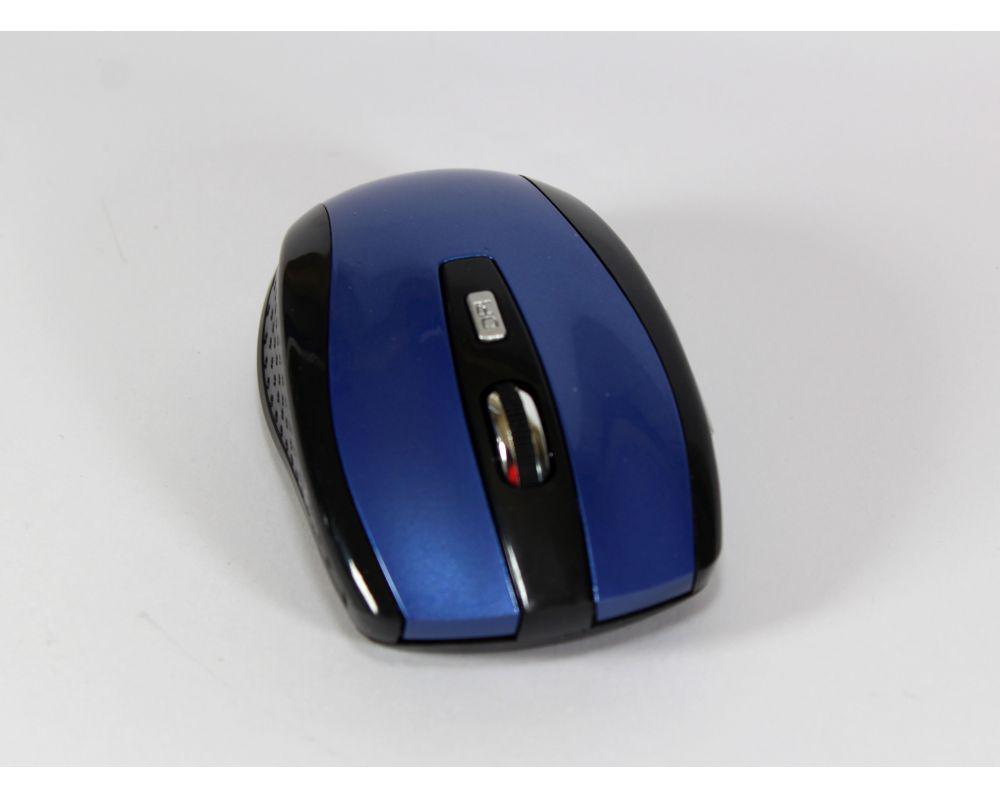 Компьютерная мышь MOUSE G109, беспроводная