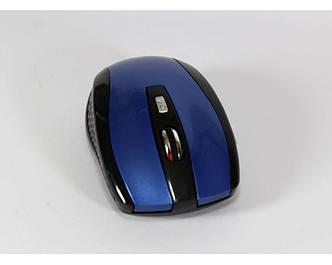 Компьютерная мышь MOUSE G109, беспроводная, фото 2