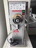 Ditting AG ch-8184 профессиональная кофемолка прямого помола, фото 1