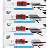 Универсальное зарядное устройство 5В 2.4 А, фото 7