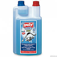 Средство для очистки стимера Puly Milk, 1л