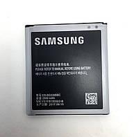 Аккумуляторная батарея для Samsung G530, G531, J500, J5 копия оригинала