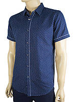 f85ce0e2f81 Магазин мужской одежды