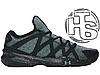 Мужские кроссовки Under Armour Charged Phenom 2 Black/Gray