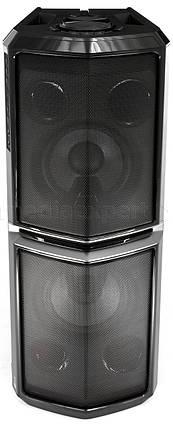 Power audio LG FH6 /Bluetooth, DJ/