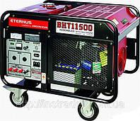 Бензиновый генератор ETERNUS BHT11500