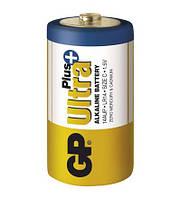 Батарейка GP 14AUP-U2  LR14.C