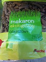 Макароны из спельты 250 г