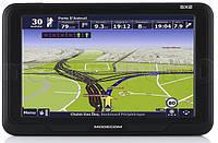 Навигатор MODECOM FreeWay SX2 + Автокарта PL, фото 1