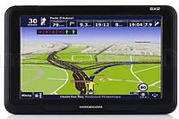 Навигатор MODECOM FreeWAY SX2 Automapa EU, фото 1