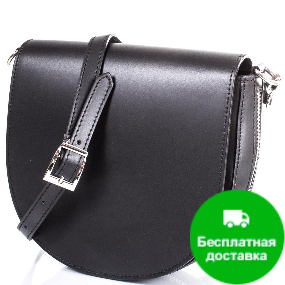 Женская кожаная сумка-клатч через плечо ETERNO (ЭТЕРНО) ETK58-01 - интернет 17c4ba4f769