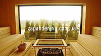 Вагонка из ольхи опт Житомир, фото 1