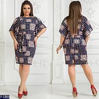 Платье 5900-1 Хлоя, фото 1