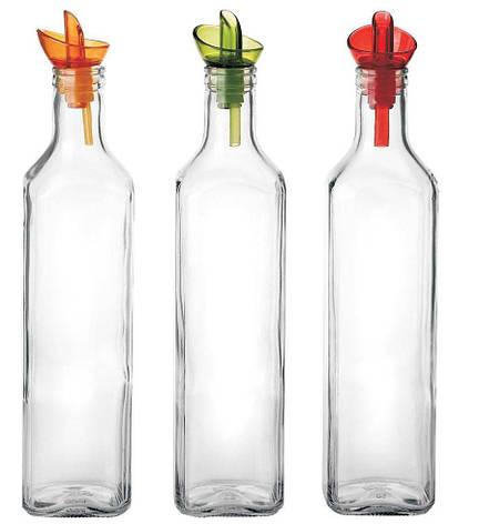 Luminarc Herevin Venezia Бутылка д/масла 0,5л 151130-000, фото 2